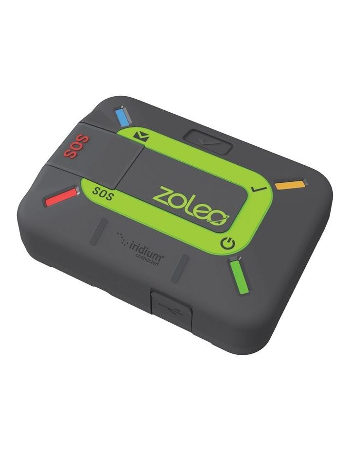 Zoleo Satellite Communicator image 3