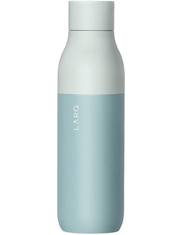 Larq Purifying Water Bottle - 740ml - Seaside Mint image 1