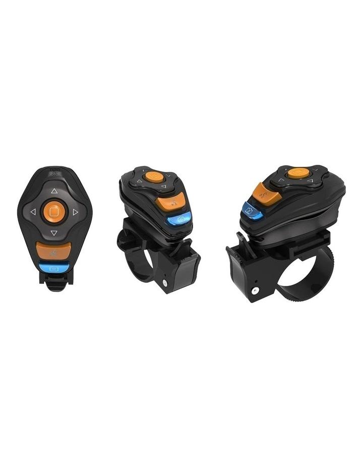Livall Cycle Smart Helmet image 4