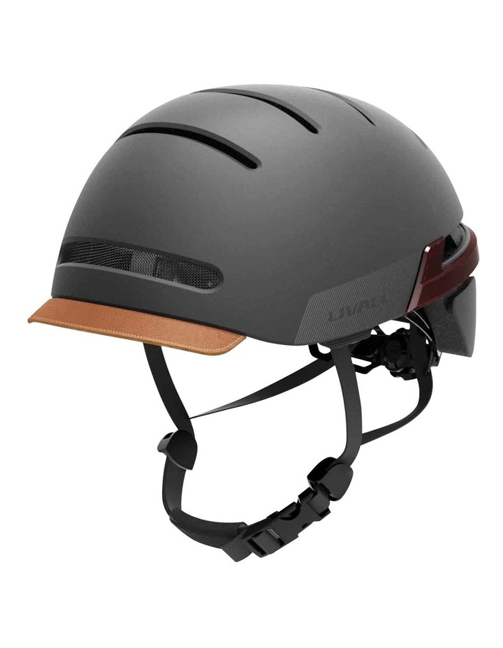 Livall City Commute Smart Helmet image 1