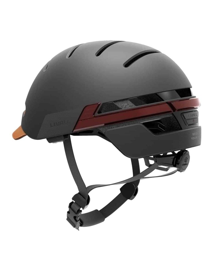 Livall City Commute Smart Helmet image 2