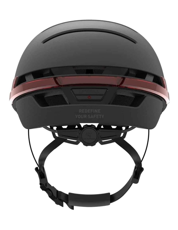 Livall City Commute Smart Helmet image 3