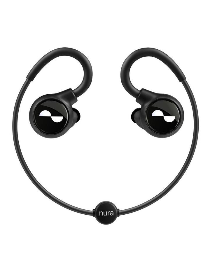 NuraLoop Headphones image 1