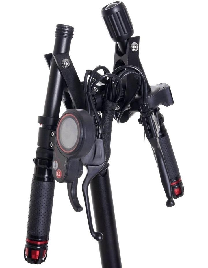 ZERO 8X Electric Scooter - 18AH image 4