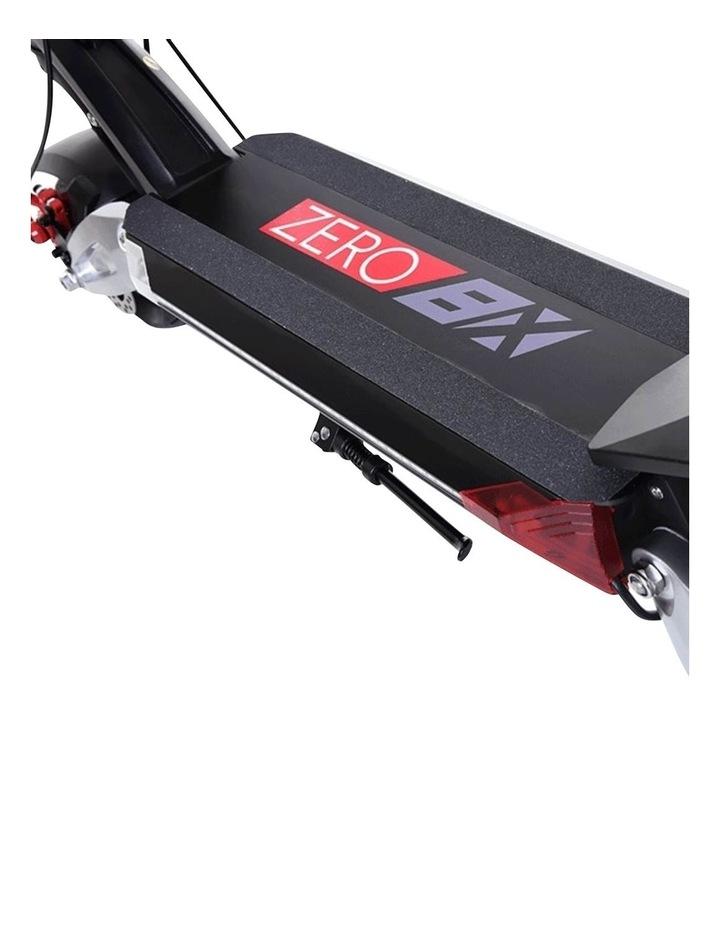ZERO 8X Electric Scooter - 18AH image 5