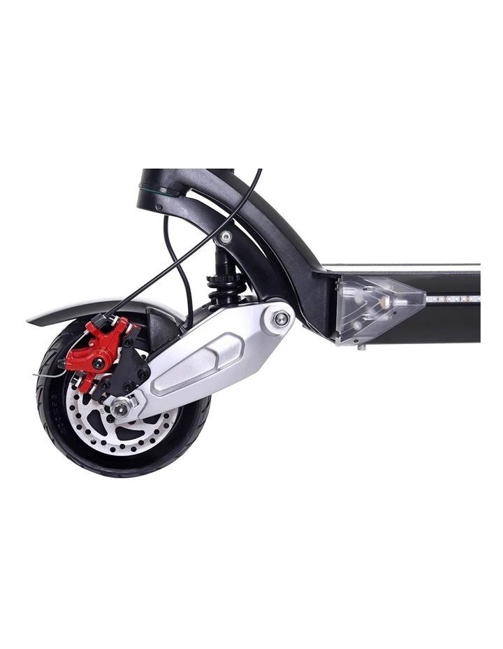 ZERO 8X Electric Scooter - 18AH image 6
