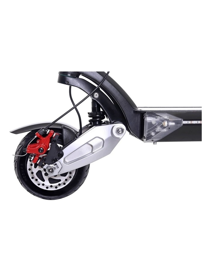 ZERO 8X Electric Scooter - LG 26AH image 6