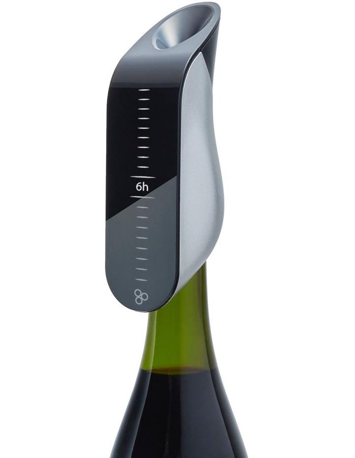 The Smart Wine Aerator image 1