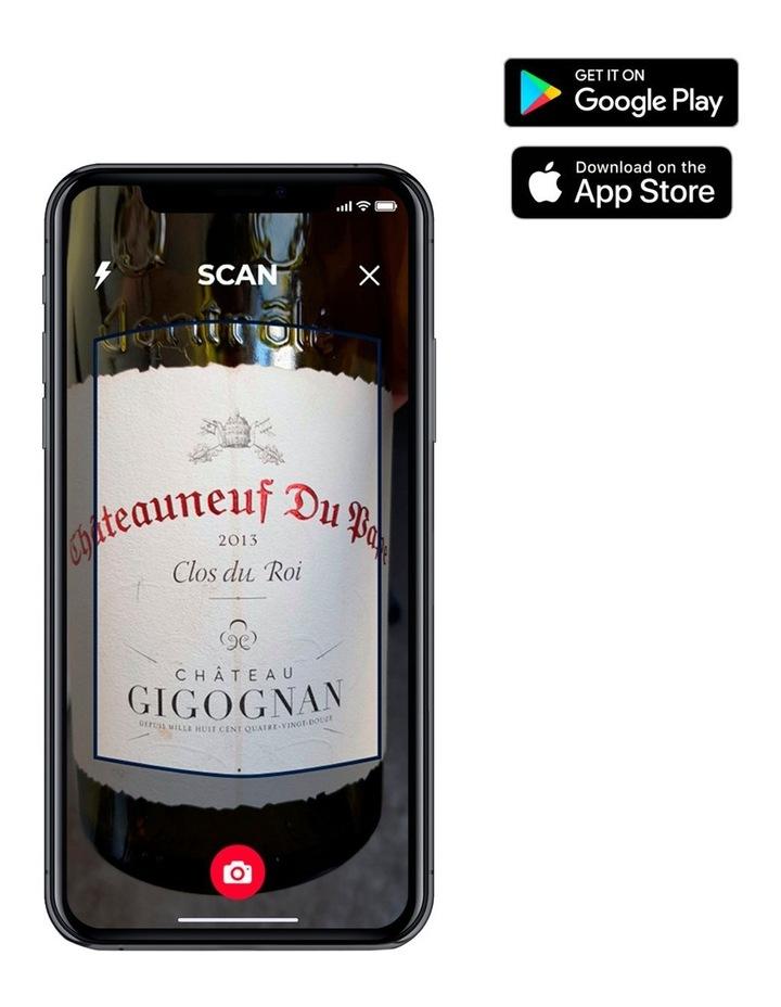 The Smart Wine Aerator image 6