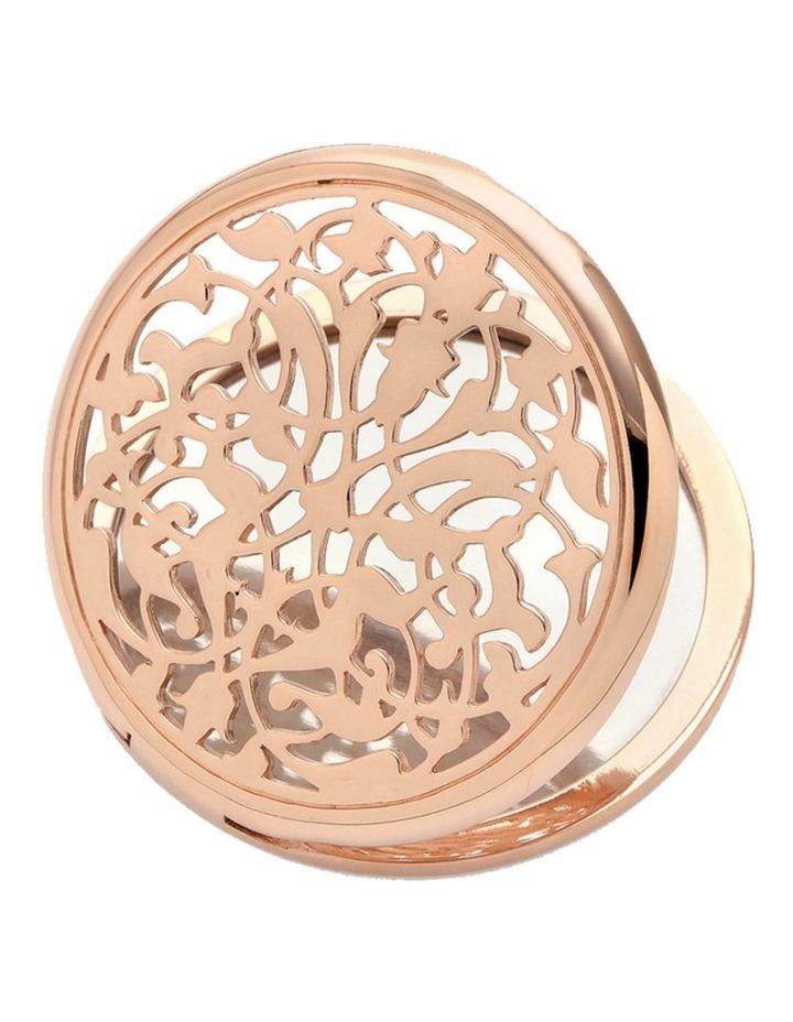 Qliq Essence Lace - Rosegold image 1