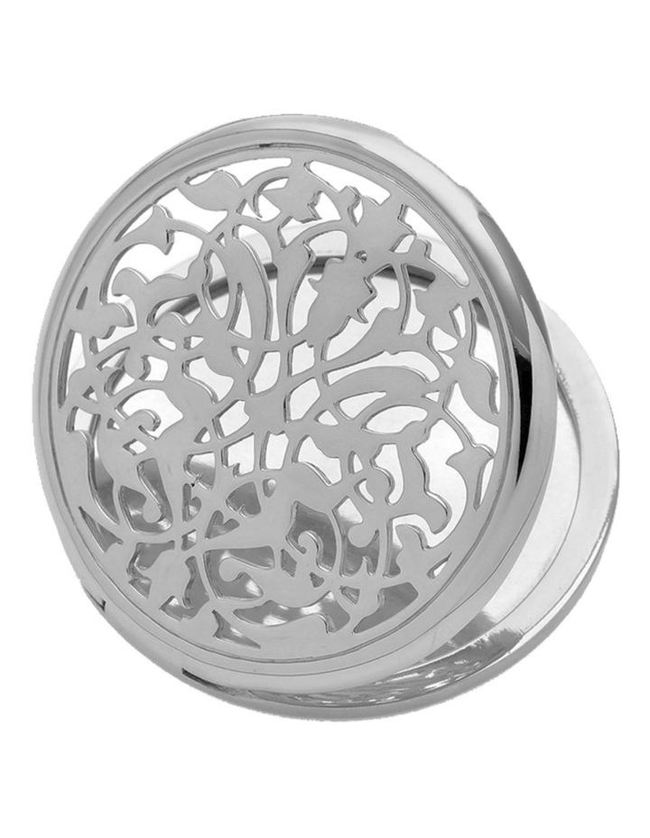Qliq Essence Lace - Silver image 1