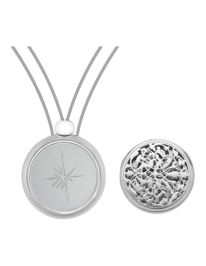 Qliq Essence Lace - Silver image 2