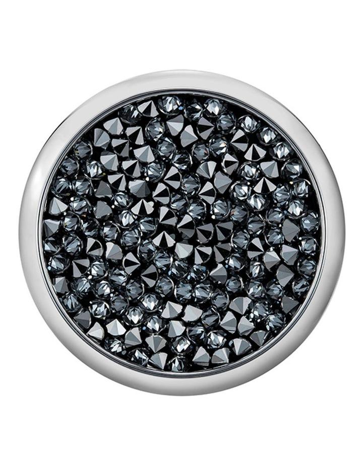 Qliq Crystaline Volcanic Ash - Silver image 1