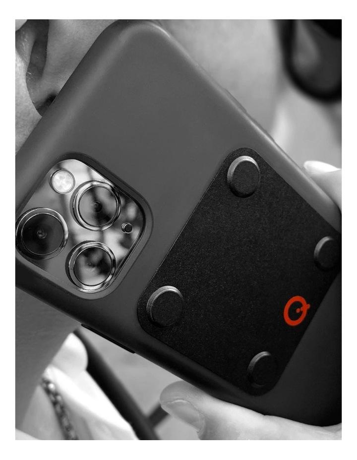 SoloQi 360 Bundle - 2 Tone image 4