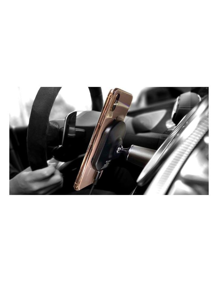 SoloQi X Car - Black image 4