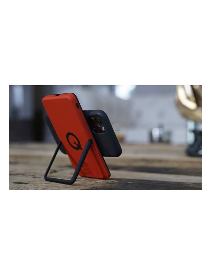 SoloQi PRO - Red image 6