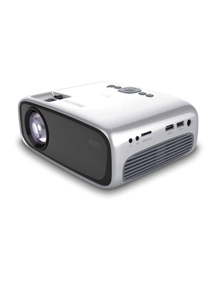 Philips NeoPix Easy+ Projector image 2