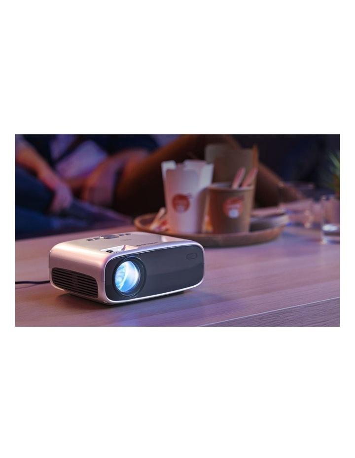 Philips NeoPix Easy+ Projector image 4