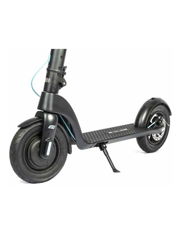 E-Glide Electric Scooter G120 image 3