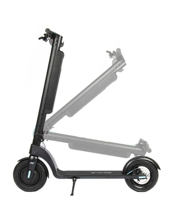 E-Glide Electric Scooter G120 image 5