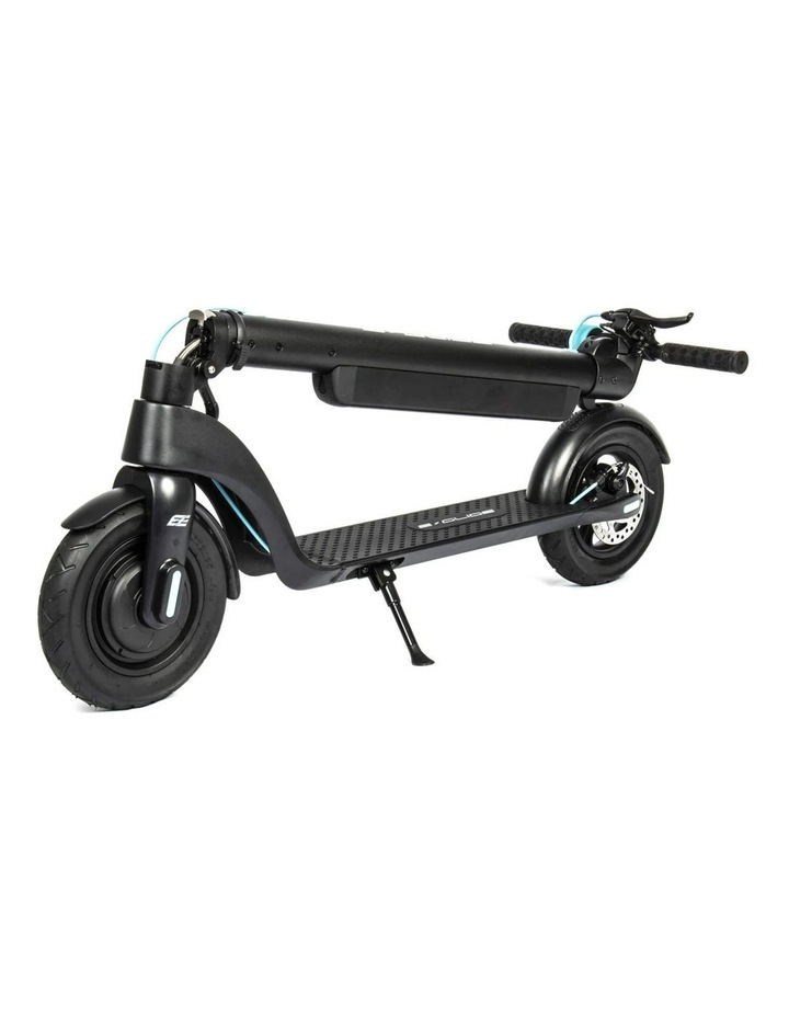 E-Glide Electric Scooter G120 image 6
