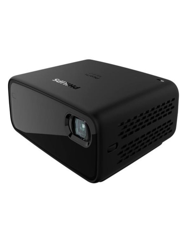 PicoPix Micro2TV image 1