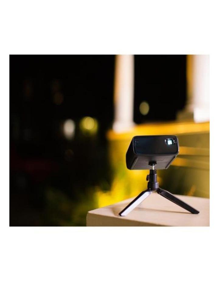 PicoPix Micro2TV image 3