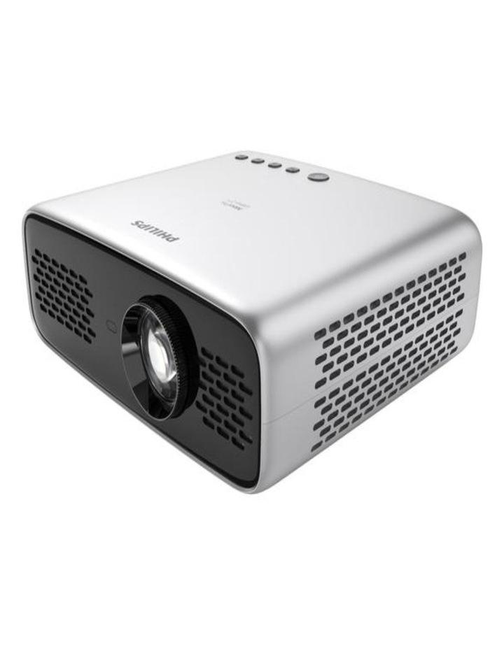NeoPix Ultra2TV image 1
