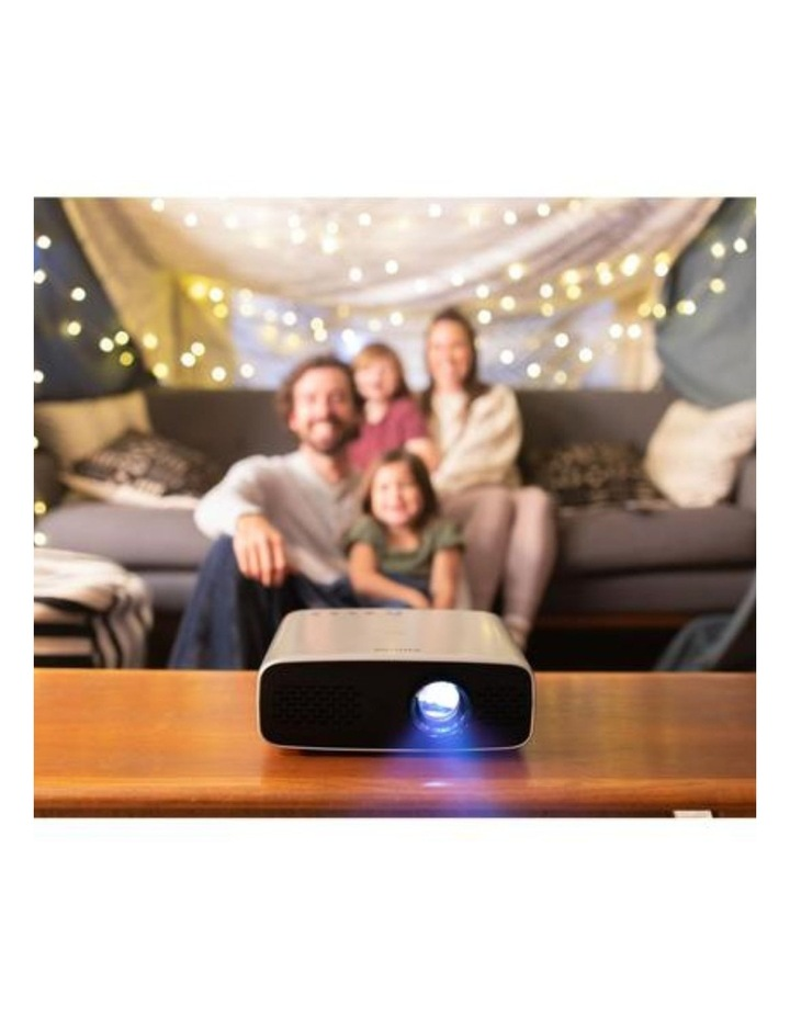 NeoPix Ultra2TV image 2