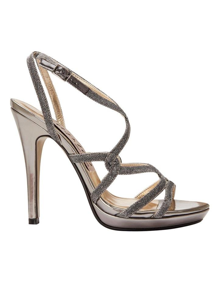 Stella Mercury Glimmer Sandal image 1