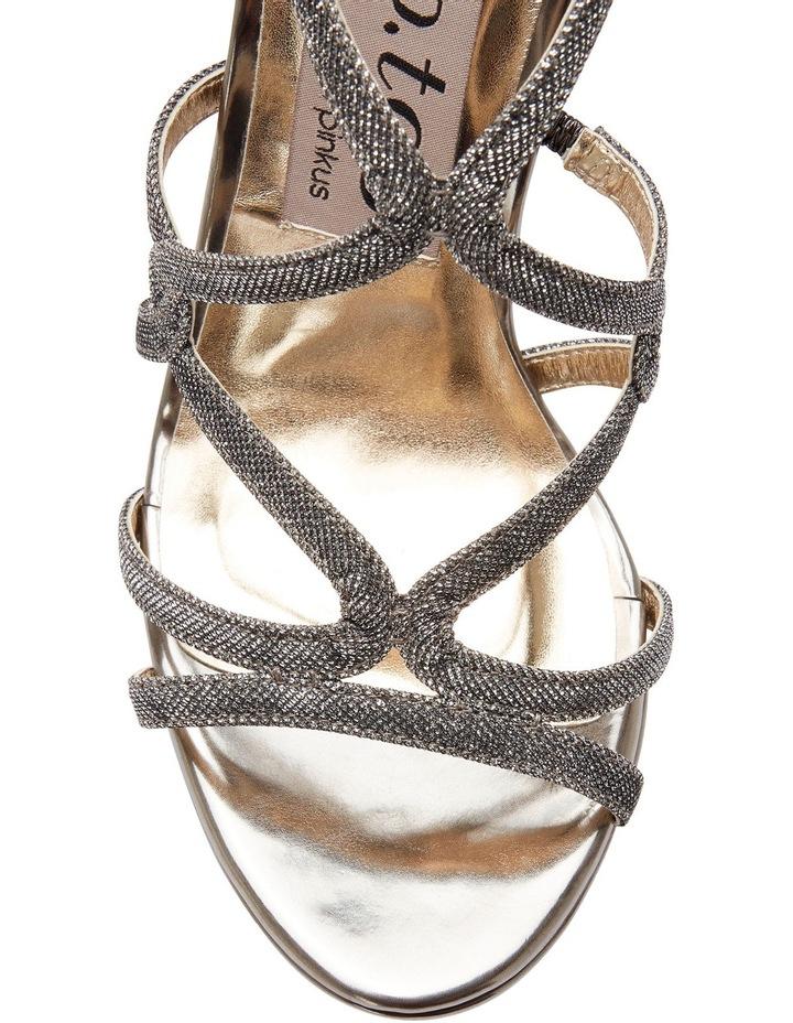 Stella Mercury Glimmer Sandal image 3