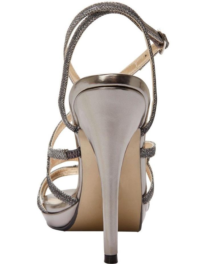 Stella Mercury Glimmer Sandal image 4