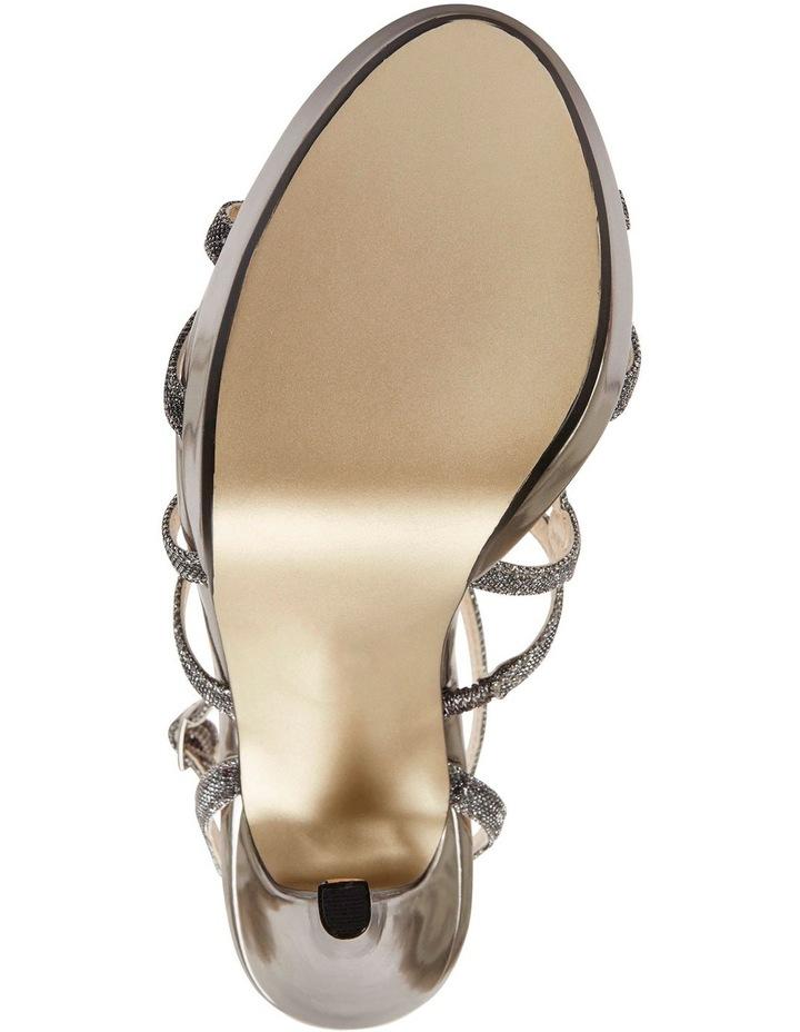 Stella Mercury Glimmer Sandal image 6