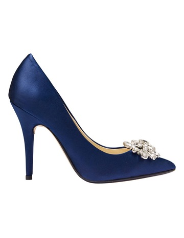 4e7ea2e6b4f Bridal Shoes For Women