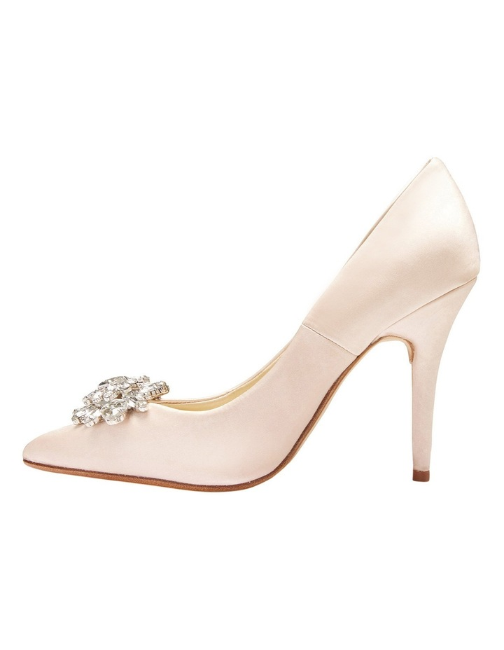 1e9a6b5c5fb46 Bridal Shoes For Women