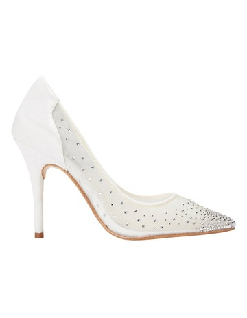 f94eb8f967dd5 Women's Bridal Shoes For Women | MYER