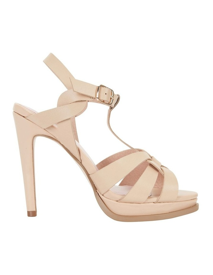 Empire Nude Kid Sandal image 1