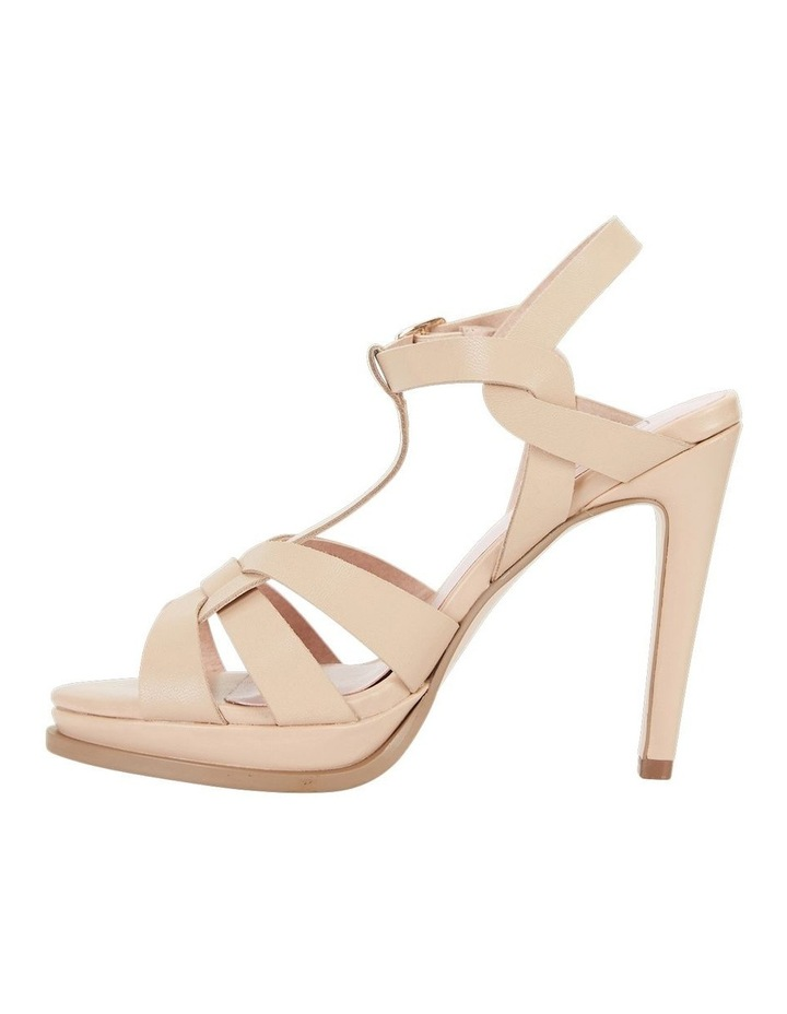 Empire Nude Kid Sandal image 4