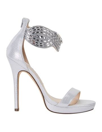 2265dc4afef Women s Heeled Sandals
