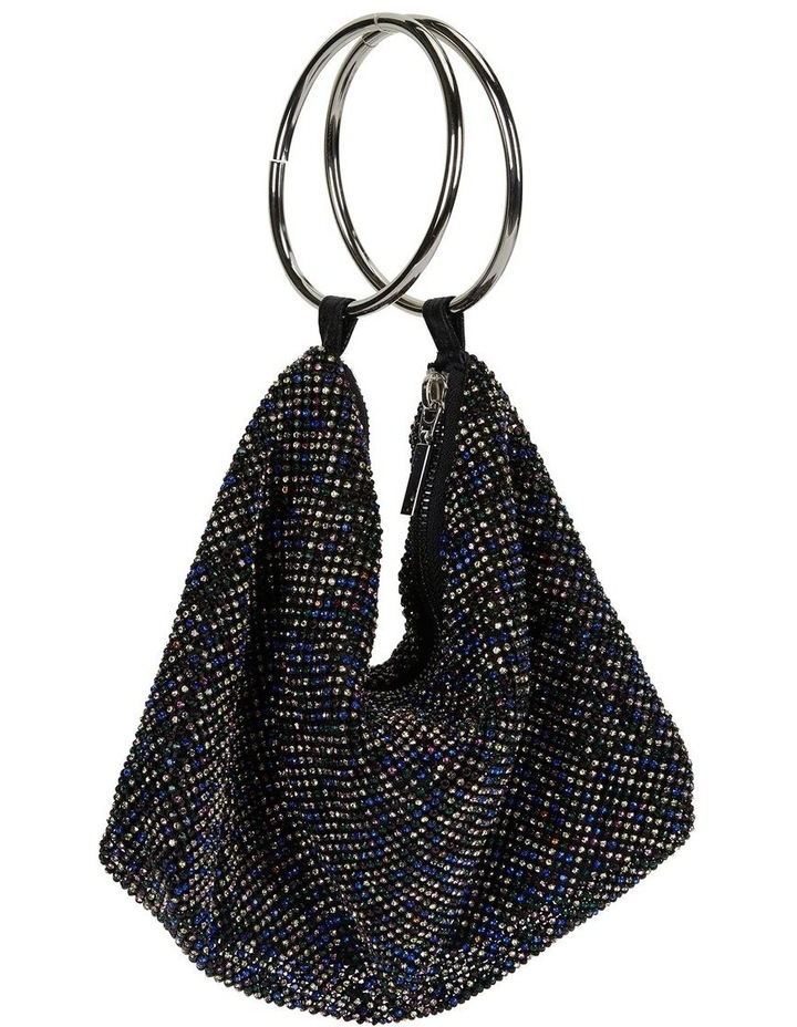 Lia Blue Multi Bag image 1