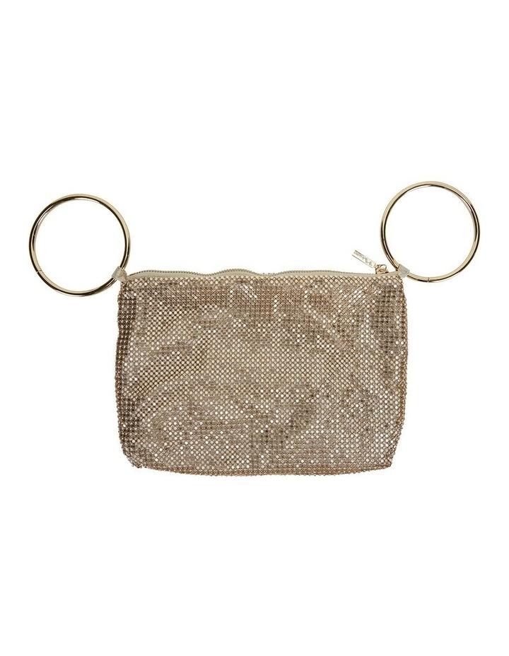 Lia Gold Bag image 2