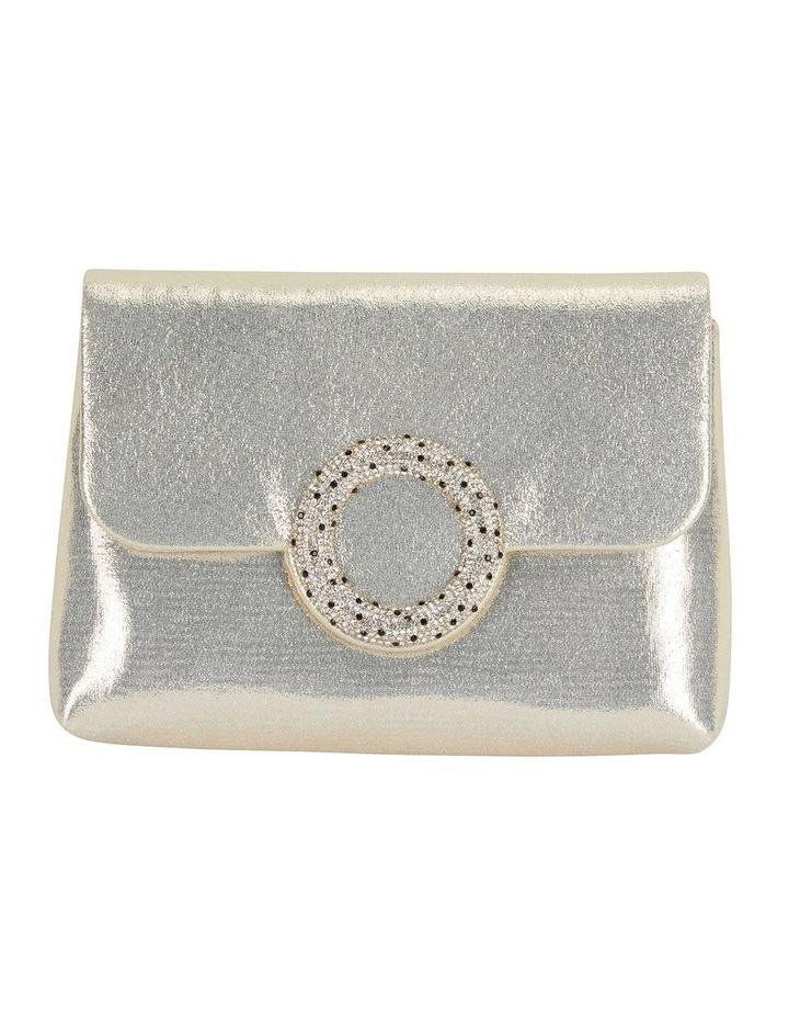 Livia Gold Bag image 1