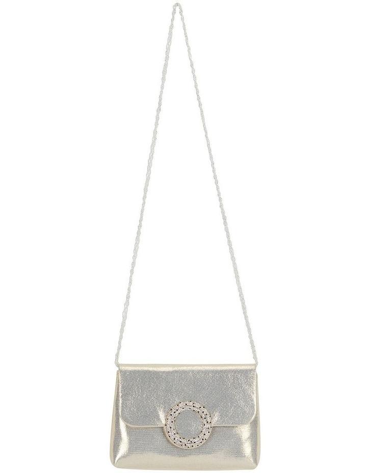 Livia Gold Bag image 3