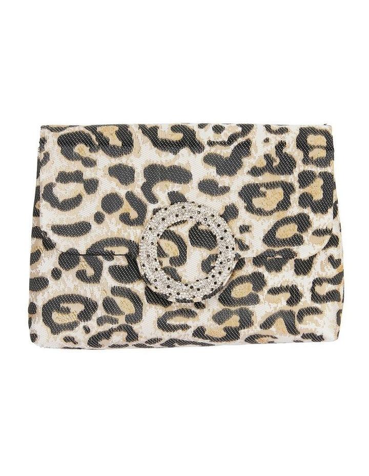 Livia Leopard Bag image 1