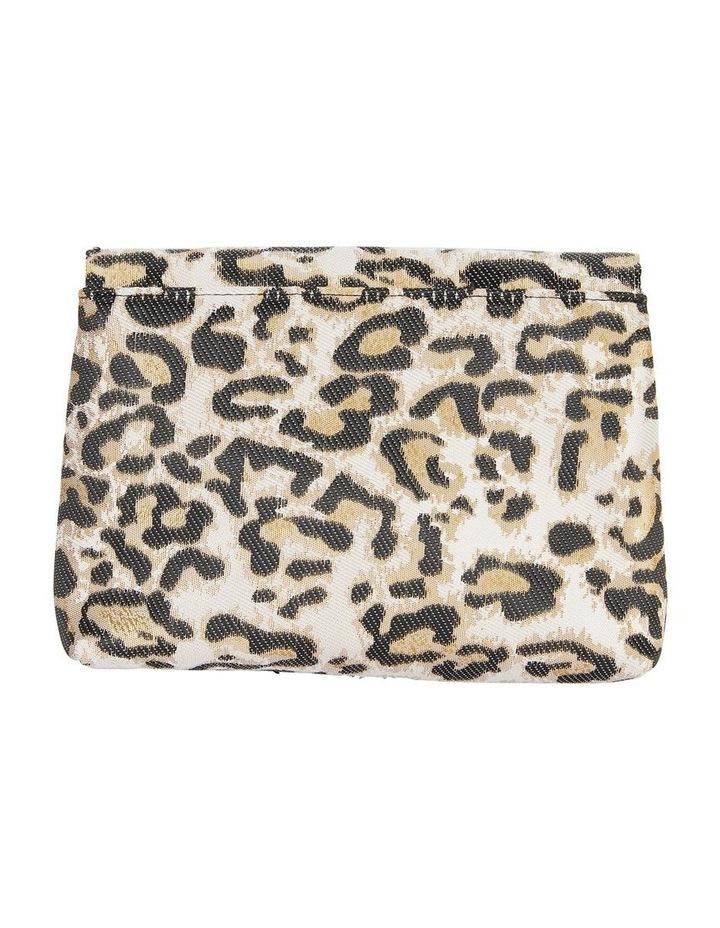 Livia Leopard Bag image 2