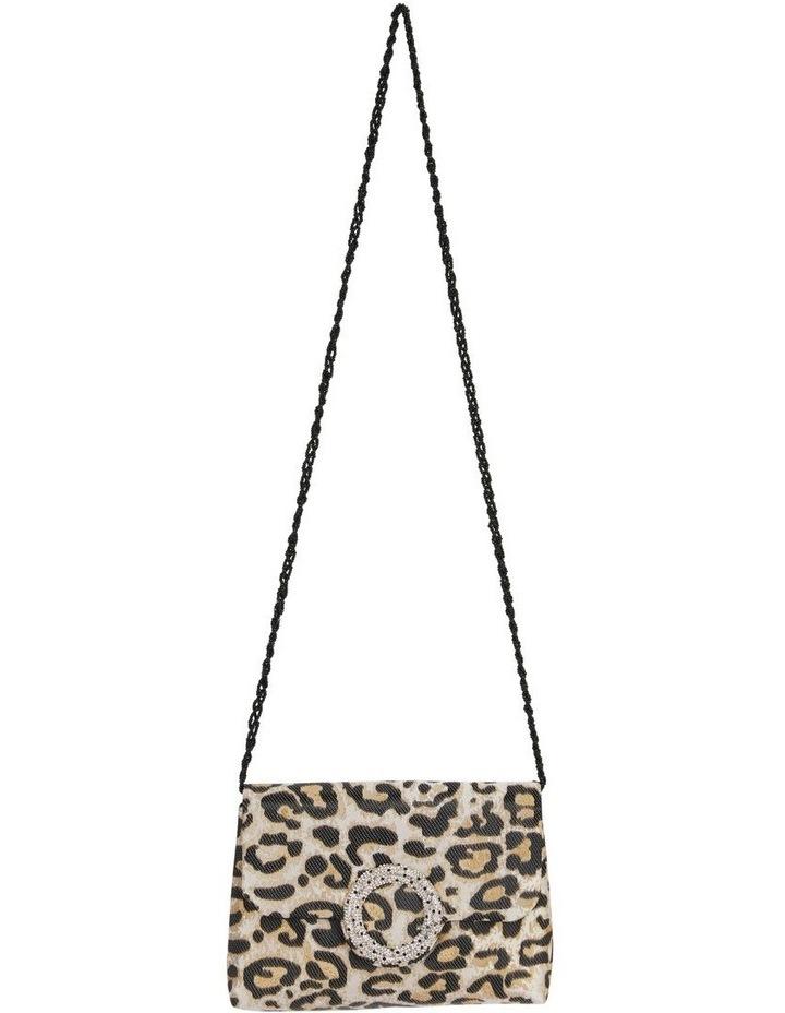 Livia Leopard Bag image 3