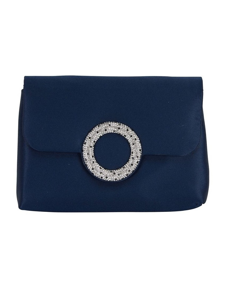 Livia Navy Bag image 1