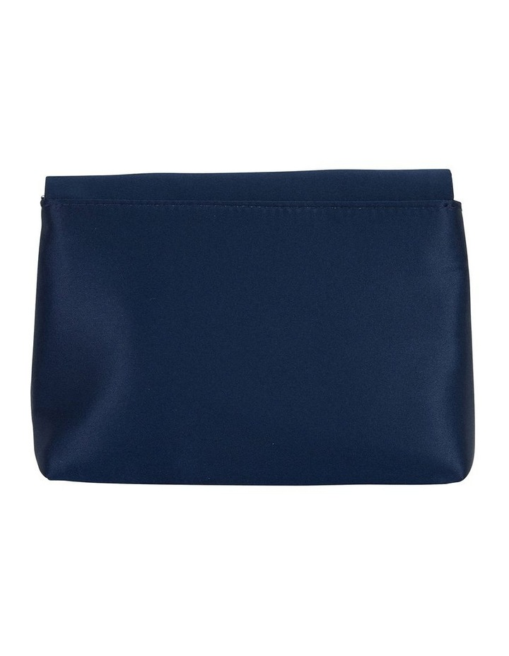 Livia Navy Bag image 2