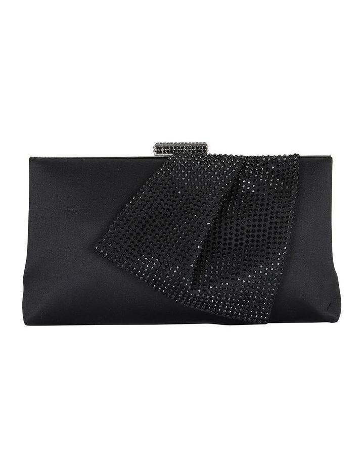 Skyla Black Bag image 1