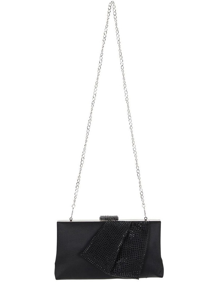 Skyla Black Bag image 3